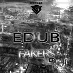 Fakers EP