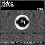 Sorongo Remixes
