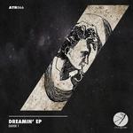 Dreamin' EP