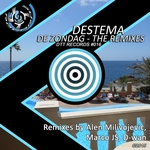 De Zondag The Remixes