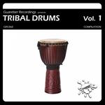 Tribal Drums Compilation Vol1