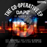 The Co Operative EP