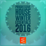 Progressive House Winter Essentials 2016