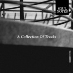 A Collection Of Tracks