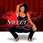 Sweet Love Vol  5