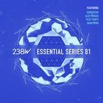 238W Essential Series 01