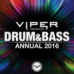 Drum & Bass Annual 2016 (unmixed tracks)