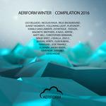 Winter Compilation 2016