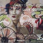 Loves Game