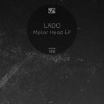 Motor Head EP