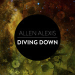 Diving Down