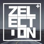 Ibiza EDM Vision 2016 - deluxe edition