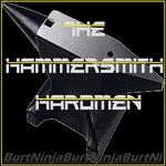 The Hammersmith Hardmen