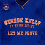 Let Me Prove