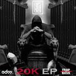 Capslock 20K EP