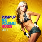 Pump Up The Volume!