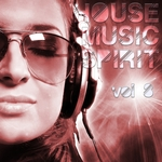 House Music Spirit Vol 8