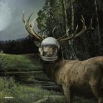 Moonbuilding 2703 AD Remixes/Sin In Space Pt 1