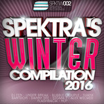 Spektra's Winter Compilation 2016