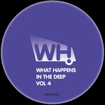 What Happens In The Deep Vol 4