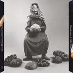 Breadwoman/Other Tales