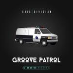 Groove Patrol