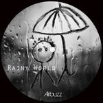 Rainy World