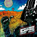 Stop Wars 2/The Empire Hikes Back
