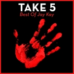 Take 5: Best Of Jay Kay