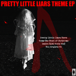 Pretty Little Liars Theme