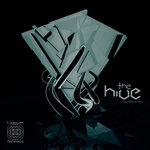The Hive Volume 2