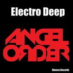 Electro Deep