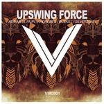 Upswing Force