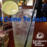 I Came To Jack