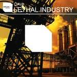Lethal Industry