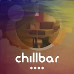 Chillbar, Vol  4