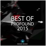 Best Of Profound 2015