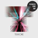 Futuristic Core One