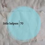 Little Helpers 70