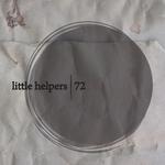 Little Helpers 72
