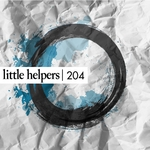 Little Helpers 204