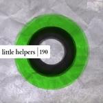 Little Helpers 190