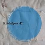 Little Helpers 42