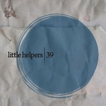 Little Helpers 39