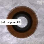 Little Helpers 188