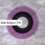 Little Helpers 196