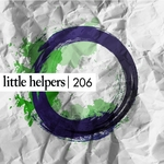 Little Helpers 206