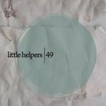 Little Helpers 49