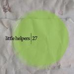 Little Helpers 27
