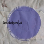 Little Helpers 21